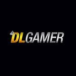 DLGamer Promo Codes & Deals