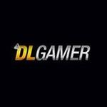DLGamer