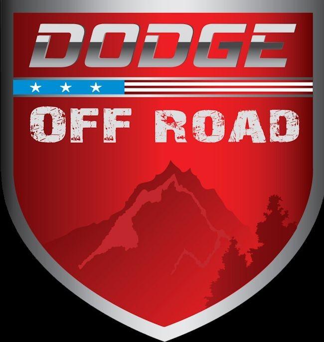 Dodge Off Road