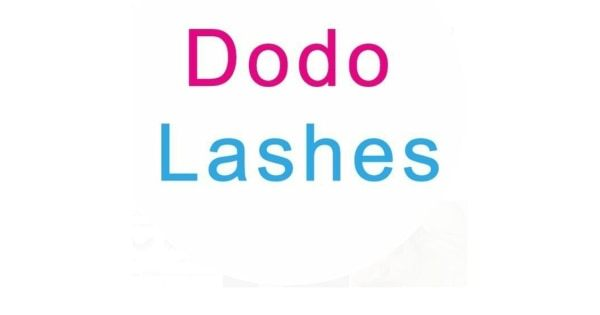 DODOLASHES Coupons