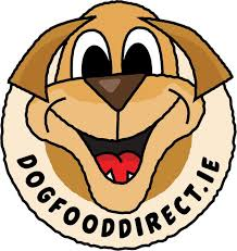 Dog Food Direct