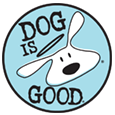 Dog is Good Promo Codes & Deals
