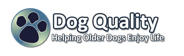 Dog Quality