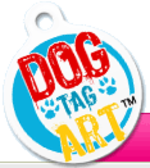 Dog Tag Art Promo Codes & Deals
