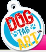 Dog Tag Art Promo Codes & Deals