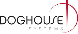 Doghouse Systems