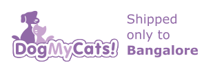DogMyCats coupons