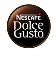 Dolce Gusto Promo Codes & Deals