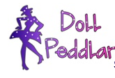Doll Peddlar Coupon Codes