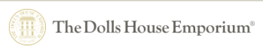 Dolls House Emporium coupons