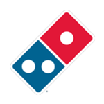 Domino's Pizza Coupon & Deals