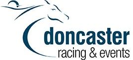 Doncaster Racecourses