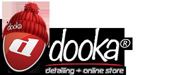 dooka Discount Codes & Deals