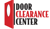 Door Clearance Center Coupons