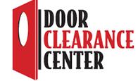 Door Clearance Center