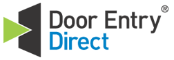 Door Entry Direct Discount Codes & Deals
