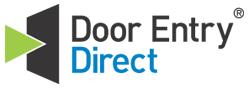 Door Entry Direct