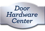 Door Hardware Center Promo Codes & Deals