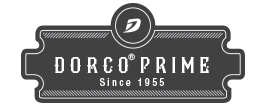 Dorco Prime coupon codes