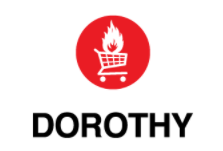 Dorothy discount codes