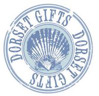 Dorset Gifts