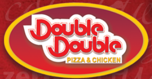 Double Double Pizza Promo Codes