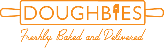 Doughbies coupon code