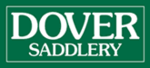 Dover Saddlery Promo Codes & Deals