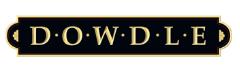 Dowdle Folk Art Coupon Codes