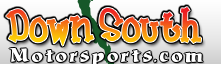 Down South Motorsports Coupon Code