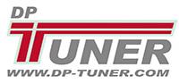 DP-Tuner coupon code