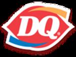 DQ Promo Codes & Deals