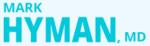 Dr. MARK HYMAN Promo Codes & Deals