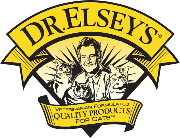 Dr. Elsey's coupon
