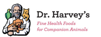 Dr. Harvey's coupons