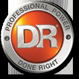 DR Power Equipment