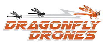 Dragonfly Racing Drones