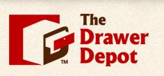 Drawer Depot