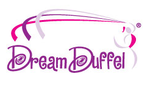Dream Duffel Promo Codes & Deals