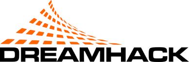 DreamHack Promo Codes