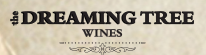 Dreaming Tree Wines Coupon Codes