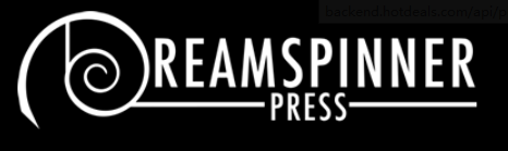 Dreamspinner Press coupon codes