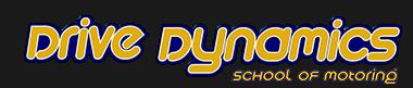 Drive Dynamics coupons
