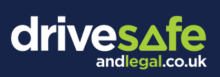 Drive Safe and Legal discount code