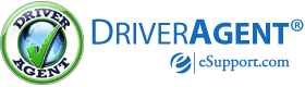 Driver Agent coupon code