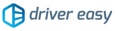 Driver Easy coupon code