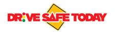 DriveSafeToday
