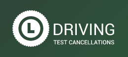 Driving Test Cancellations discount code