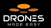 Drones Made Easy Coupon Codes