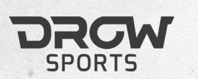 drowsports
